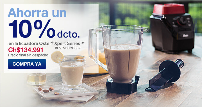 licuadora_oster